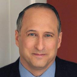 Alan J. Kaplan
