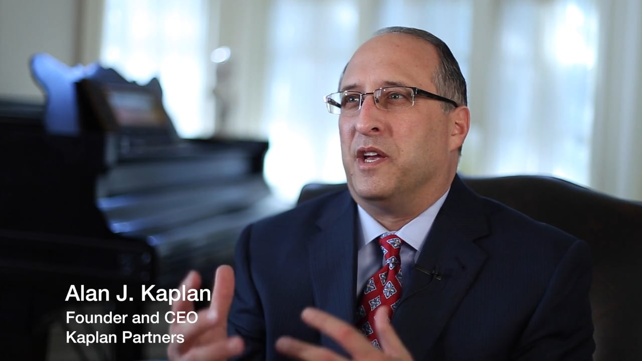 The-War-for-Talent-Kaplan-Partners